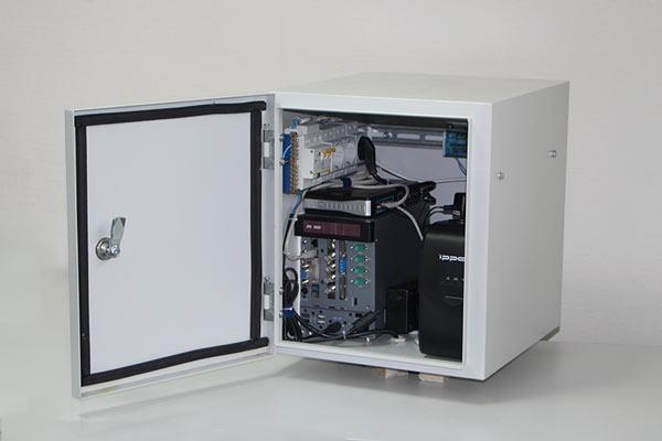 КлиматКомпьютер